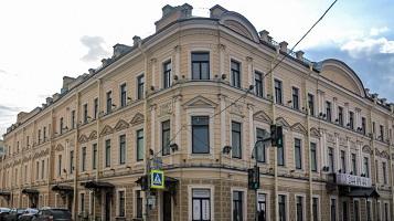 Столичная аренда: известен «ценник» наиболее дорогих квартир