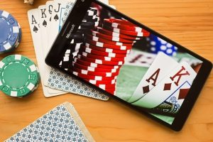 Программы для игры в блекджек - Форум игроков казино