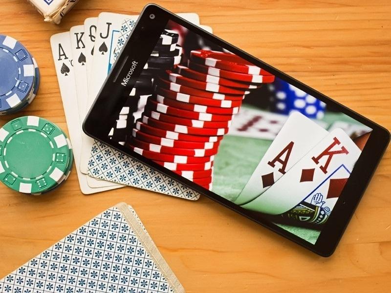 Обзор украинского казино №1 СлотоКинг