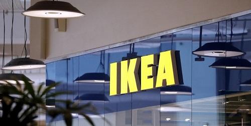 «IKEA» в Москве: первый магазин заработает летом