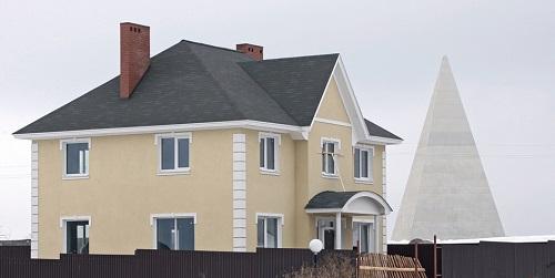 Рублевка: зафиксирован рост спроса на новые  дома