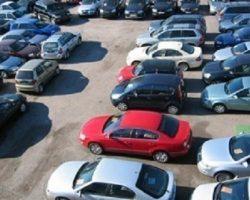 Автомобили с пробегом: Подмосковье и Москва показали разнонаправленную динамику
