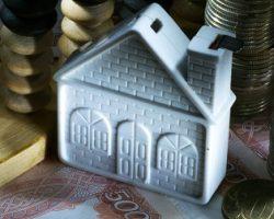 Налог на имущество: в Москве намерены продлить льготу