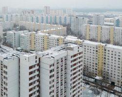 Риелторы информировали о дешевых арендных «однушках»