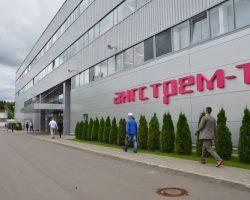 Производитель микроэлектроники «Ангстрем-Т» может получить поддержку от «ВЭБ»