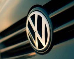 У «КЛЮЧАВТО» появился первый ДЦ «VW» в Москве
