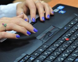 Сервисы Москвы обработали тысячи актуальных заявок