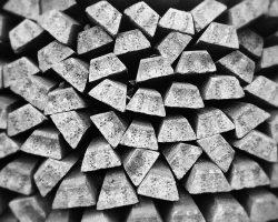 Доска объявлений для металлургов