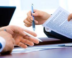 EXANTE — современные решения для ответственного инвестора