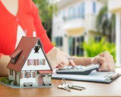 Подводные камни рефинансирования ипотечных кредитов