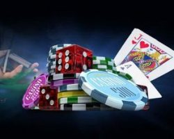 По каким причинам все больше людей посещают казино Вулкан онлайн