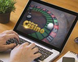 Сайт слот – играть в интернет-казино без ограничений