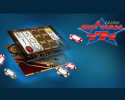 С чего начать игру в казино Вулкан?