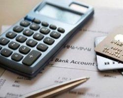 В каком банке лучше всего открыть РКО для ООО