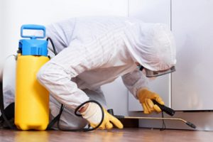 обследование квартир на вредные вещества