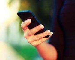 Parimatch мобильная версия для комфортного доступа с телефона