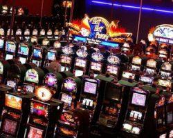 ОС Андроид начала сотрудничать с казино Вулкан