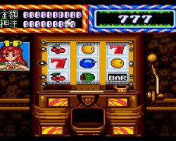 Игровые аппараты казино Фриплей – лучший способ обаготиться