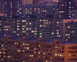 Эксперты назвали наиболее дешевый мартовский вариант аренды жилья