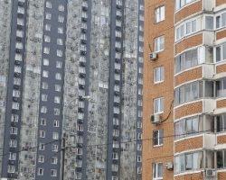 Готовое жилье: в Подмосковье и столице  рост реального спроса