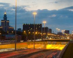 «Альфа-Групп» инвестировала средства в ЖК на севере Москвы
