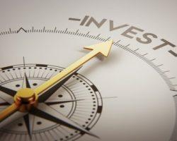 Финансовые инвестиции в экономику столицы РФ растут