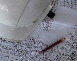 Подмосковные производственные мощности «Hino» начнут строить уже в апреле