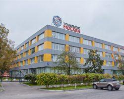 «Технополис Москва»: «Тест-Контакт» стал резидентом и запустит производство