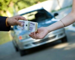 Автовыкуп в Москве: преимущества и отличительные особенности
