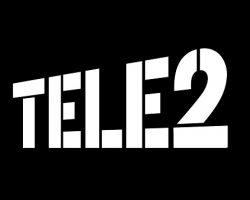«Tele2»: в столице реализованы социально значимые сервисные проекты