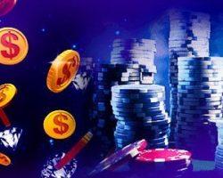 Казино Вулкан – лучшее онлайн-казино в России