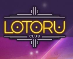 Игровые автоматы в казино «Lotoru» лучше онлайн-игр