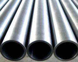 Водопроводная ПНД труба в Питере: отличительные особенности и преимущества