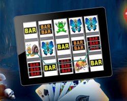 Вулкан 24 бонус — как получить купон от казино