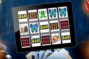 регистрация в казино европа