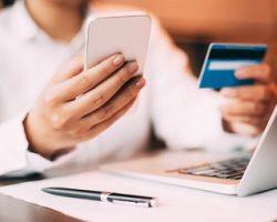 Онлайн займы: используйте качественный сервис