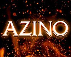 Азино 777 – место для реализации азартных идей