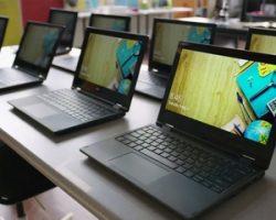 Программа для учета компьютеров: преимущества и особенности