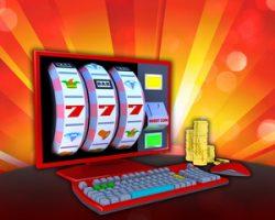 Игровые слоты 777 -  новое слово в азартных развлечениях