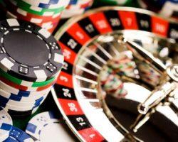 Игровой клуб с азартными слотами – развлекайтесь и зарабатывайте в одном месте