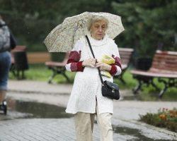 Столичные пенсионеры стали финансовыми рантье