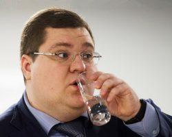 «БЭТ» и «Vossloh» запустят в Москве важное производство