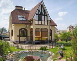 Известен арендный «ценник» самой дешевой недвижимости на Рублевке