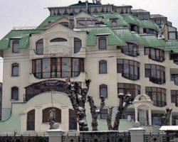 Элитная недвижимость: столичные цены на максимуме
