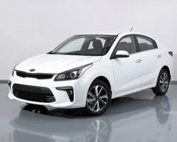 Известен квартальный рейтинг продаж авто в Москве