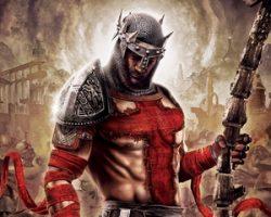 Загружайте Dante Hell HD в лучшем качестве. Выбирайте Вулкан для игры в онлайн слоты.