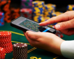 Vulcan Grand - онлайн казино со множеством преимуществ