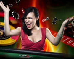 Сегодня интернет-казино пользуются все большей популярностью. Узнай, почему, — на joykazino.su