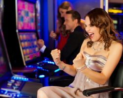 Slots Microgaming – приятное времяпрепровождение и большие выигрыши