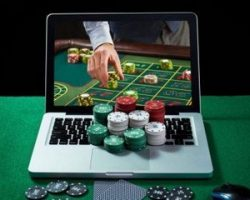 Достоинства и преимущества казино Вулкан